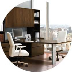 furniture nbs commercial interiors