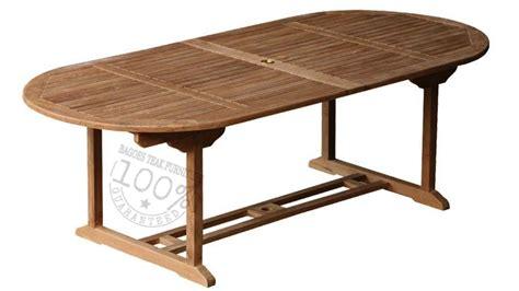Teak Outdoor Furniture Perth Overview Of Teak Outdoor Furniture Best Bungalow