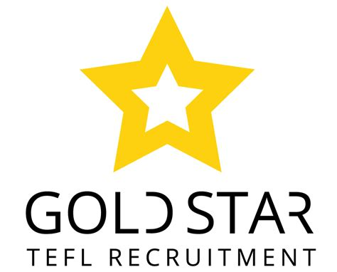 Bor Goldstar Intesol Teaching Abroad