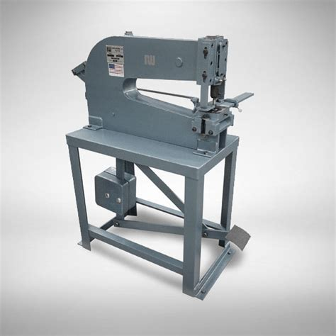 mechanical bench press 28 images jb04 1 tons bench