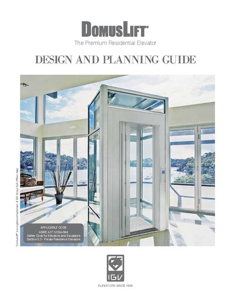 home lighting design guide pocket book home design guide 28 images home design guide house