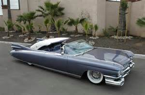 Elvis Cadillac Giveaway Elvis Cadillac Auctioned Picture 141111 Car News