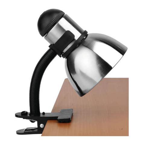Clip On Ls For Headboard by Henrik Adjustable Clip On Desk L In Desk Ls