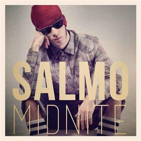 salmo weishaupt testo salmo midnite tracklist album 2013 nuove canzoni