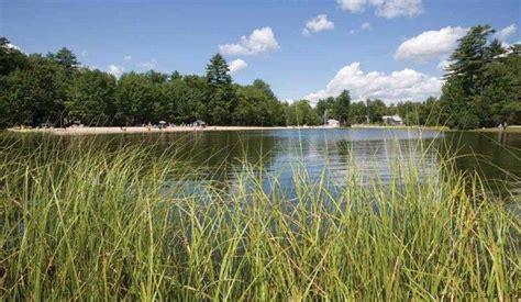 boat rentals maine sebago lake sebago lake new england boating fishing