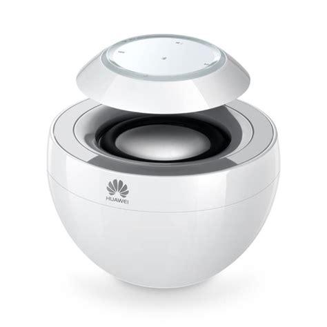 Speaker Bluetooth Huawei huawei am08 swan portable wireless bluetooth speaker