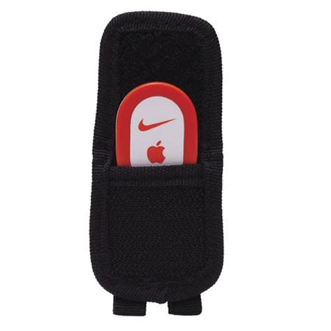 Anti Gores Glare Capdase For Ipod Touch 5 nike plus sensor or silicone pouch
