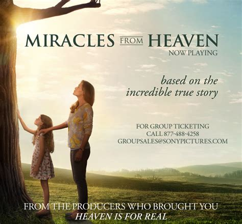 Where To Miracle In Heaven The New Era Project Progressive Insightful Information Moments Events
