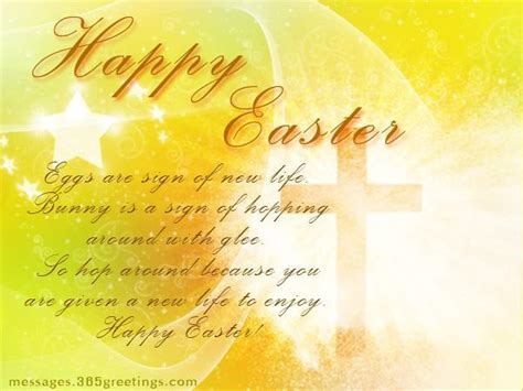 bible quotes for easter sunday bible verses about easter 365greetings