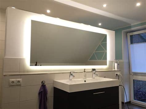 badezimmer spiegelle die besten 17 ideen zu badezimmerspiegel auf