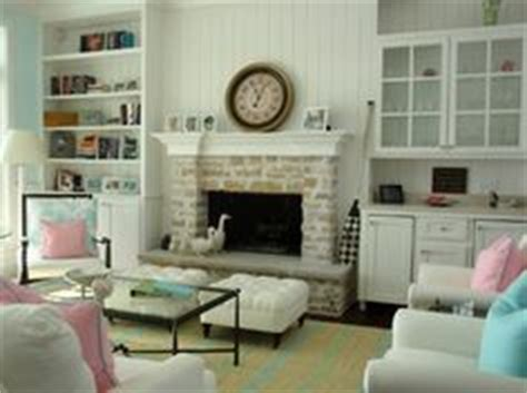 Cottage Fireplace Ideas by Fireplace Surrounds On Gas Fireplaces
