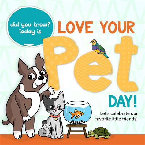 petsmart puppy day studio monday with your pet day