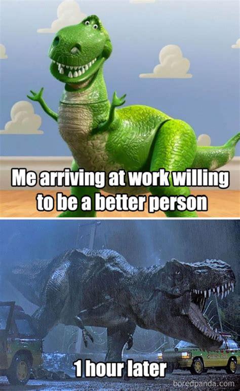 Teacher Christmas Break Meme