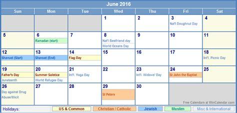 printable us holiday calendar 2016 2016 us holidays printable search results calendar 2015