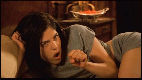 best blowjoob selma in cruel intentions selma blair image 5952151