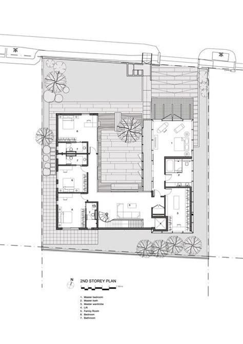 house plans with courtyard 2018 25 best ideas about courtyard house plans on interior courtyard house plans