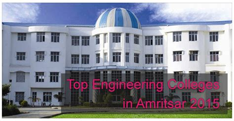 Colleges In Punjab For Mba by Top Mba Colleges In Punjab 2016
