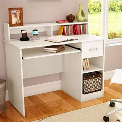 17 Best Images About For Maiya On Pinterest Gymboree White Study Desk