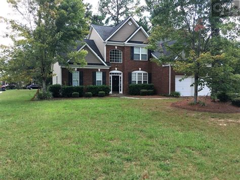 columbia sc residential homes for sale properties