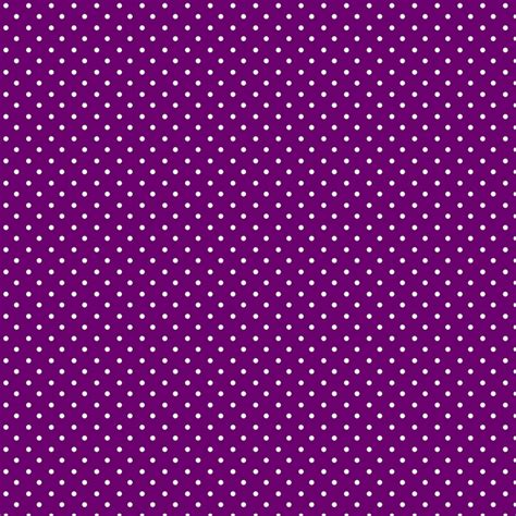 printable wrapping paper purple 95 best images about c backgrounds lilac on pinterest
