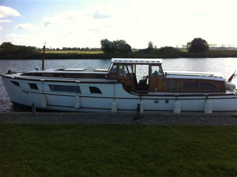 motor boats for sale on the norfolk broads 313 best wooden boats from norfolk broads thames and other