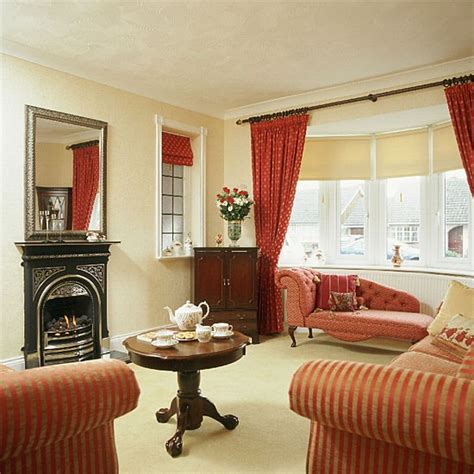 red and cream living room living room ideas red and cream online information