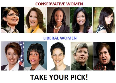 are there any hot right wing conservative actors male conservative vs liberal women politics surfer magazine