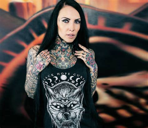 tattoo photo of makani terror photo no 13938