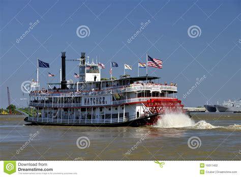 mississippi river boat cruises natchez natchez riverboat cruise editorial photography image