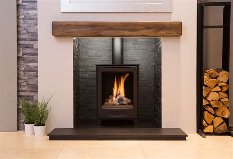 gas stoves electric stoves nottingham derby the