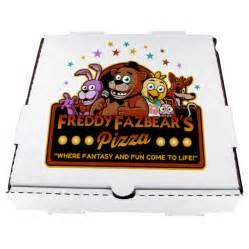 Freddy fazbear pizza phone number search results exit