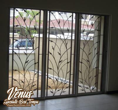 5 Contoh Model Pintu Rumah Terbaru   Venus
