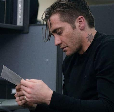 haircut for people in prison best 25 jake gyllenhaal haircut ideas on pinterest jake