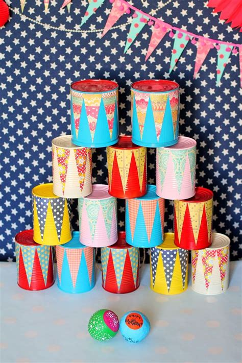 diy carnival themed decorations 25 best ideas about circus on diy