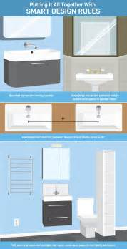 Half Bathroom Dimensions » Home Design 2017