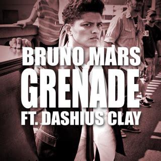 download mp3 bruno mars easy come easy go music info bruno mars grenade