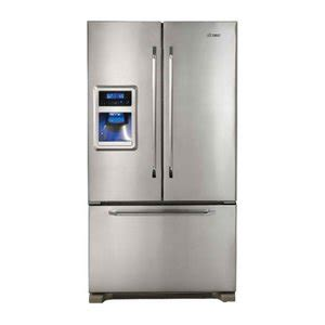 Lemari Es Freezer Mini ef36iwf fridge dimensions