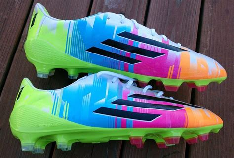 f50 review adidas f50 adizero messi review soccer cleats 101