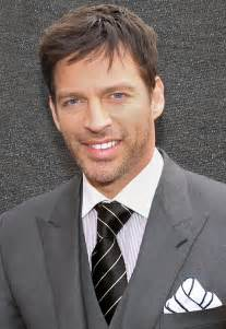 Harry connick jr wife beater harry connick jr wikipedia the free