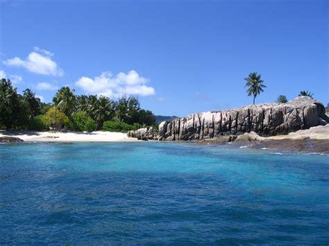 turisti per caso seychelles seychelles fragate island viaggi vacanze e turismo