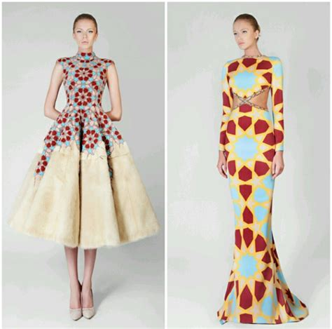different ankara styles 20 latest ankara style you can try titiloye timothy s blog