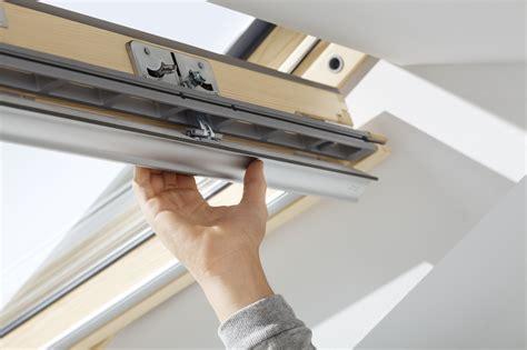 Velux Dachfenster Rolladen Elektrisch 1362 by Elektrische Dachfenster Velux Gzl 1051 Integra Baubay De