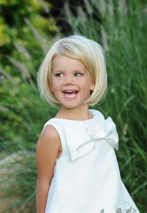 girl hairstyles pics 1000 ideas about haircuts for little girls on pinterest