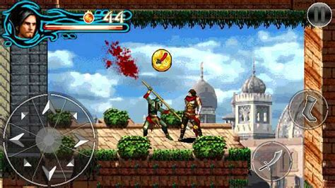 Full Free Download Java Game | prince of persia the forgotten sands full touch screen