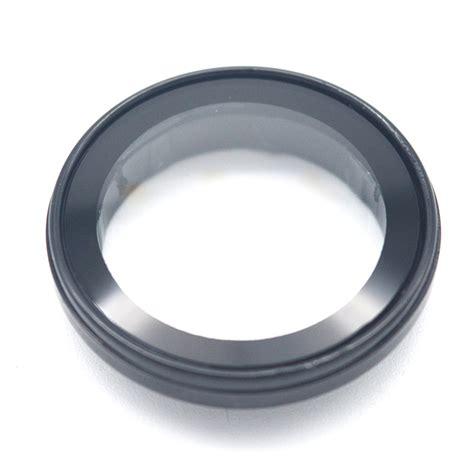 Uv Filter Lens For Sjcam Sj4000 Sport Black 1 lensa uv filter untuk sjcam sj4000 black jakartanotebook
