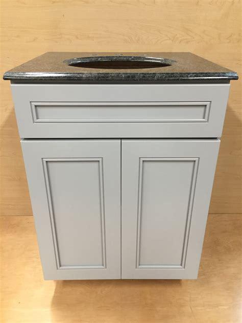 pebble grey bathroom cabinets in stock bathroom vanities and bathroom cabinetry in