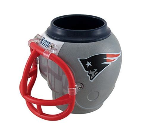 patriots fan gear 768 best cool patriots fan gear images on fan