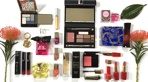 Beauty Blog Giveaways - holiday daily beauty blog giveaways return dave lackie