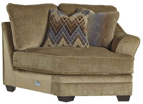 lonsdale sofa lonsdale laf large chaise sectional from ashley 92111 16