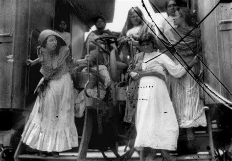 imagenes de adelitas revolucion mexicana nuevo gr 193 fico las adelitas en la revoluci 211 n mexicana